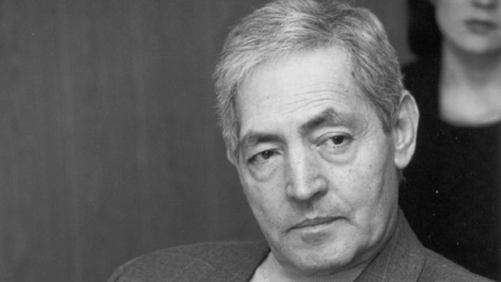 Скончалсяпервый министр образования и науки Самарской области Ефим Коган
