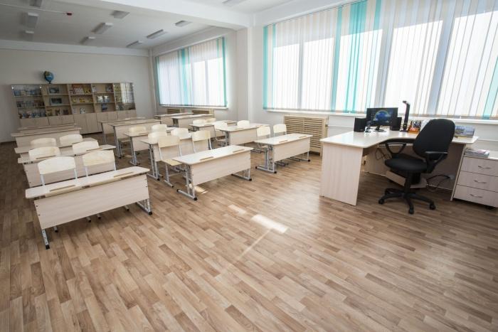 Помимо усиленной охраны и дополнительных психологов в школах предложили сделать анонимные центры для жалоб на агрессивных одноклассников
