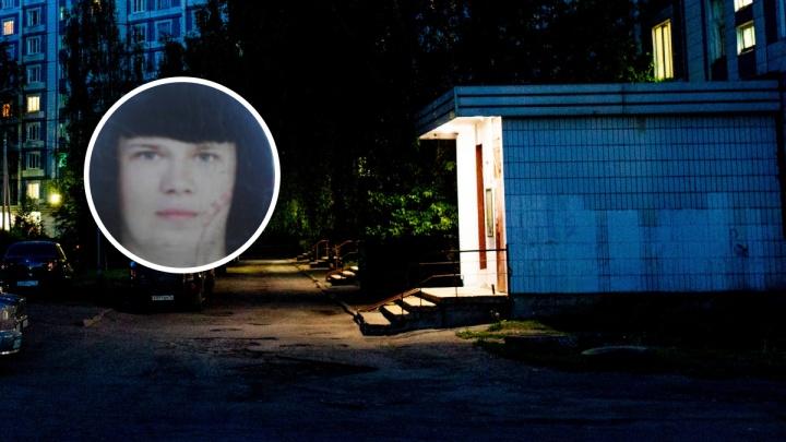Захлопнула за собой дверь: в Брагино пропала молодая ярославна