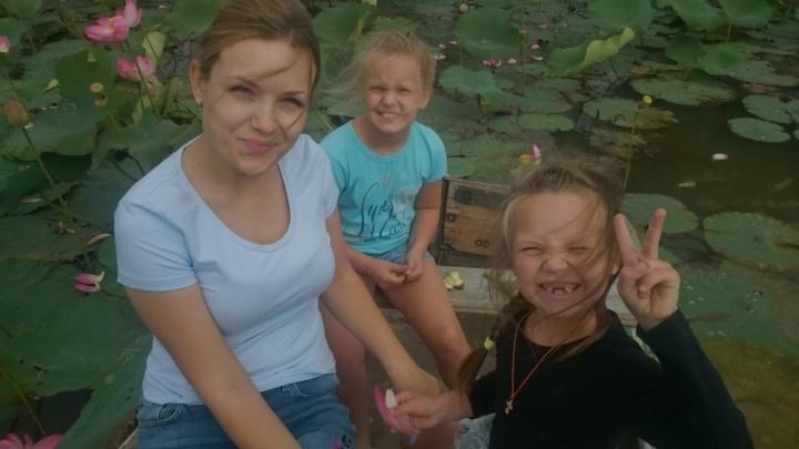 «Не пустили даже на выпускной дочки»: семья осужденной за аварию волгоградки пойдет в Верховный суд