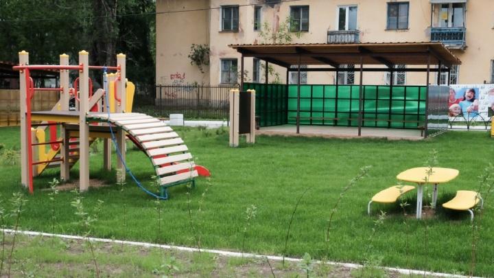 В Перми детский сад попался на сборе канцтоваров и губок для мытья посуды с родителей