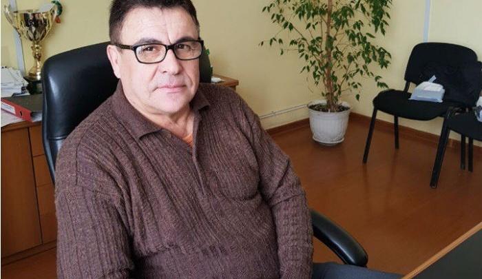 «Даже не извинились»: бывшего мужа пропавшей «Амазонки» реабилитировали после 10 месяцев СИЗО