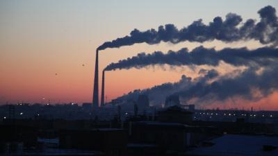 Скоро погреемся: когда в Новосибирске начинается отопительный сезон