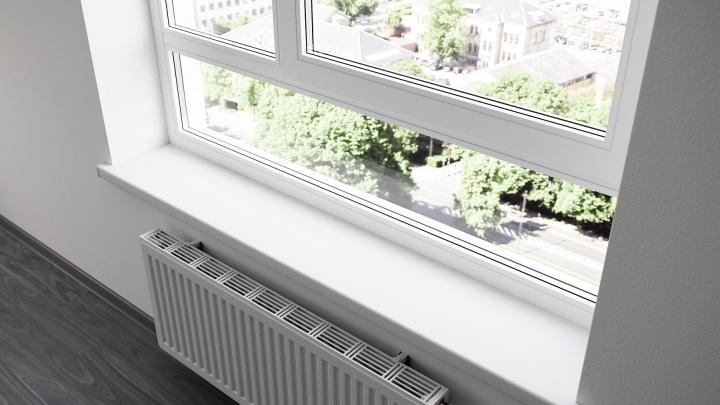 Почему квартиры с ремонтом в квартале «МОЁ» — это удобно и очень выгодно