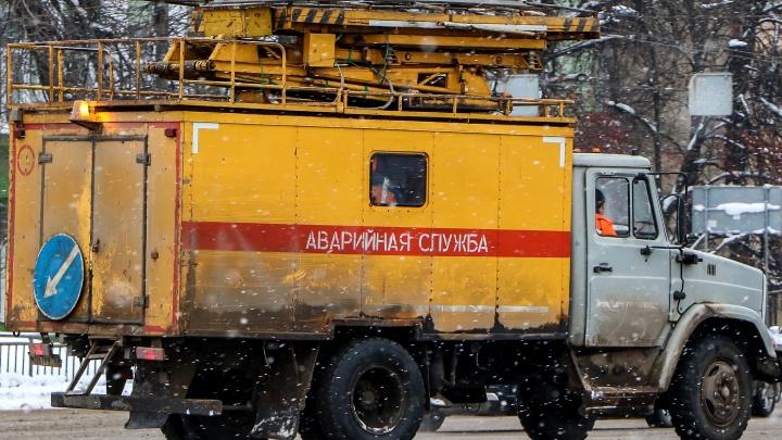 Школьники отравились газом на Ваду: как это было