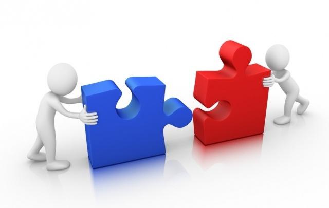 Сбербанк и администрация Уфы развивают сотрудничество
