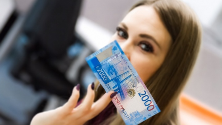 «Кризис кончился»: южноуральцы перестали задерживать платежи по кредитам