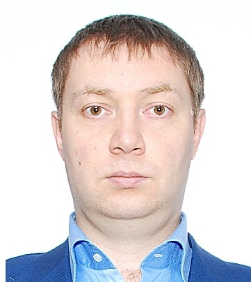 Новые перестановки в мэрии Красноярска. 36-летнего юриста назначили главным по всем заказам