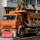 Депутаты разрешили проводить в Прикамье дорожные работы по ночам
