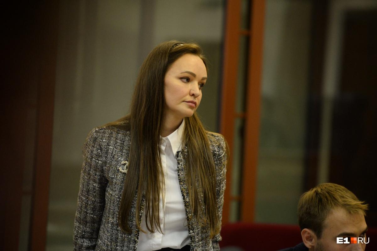 Без сенсации: областной суд оставил Шипулина в гонке за мандат депутата Госдумы