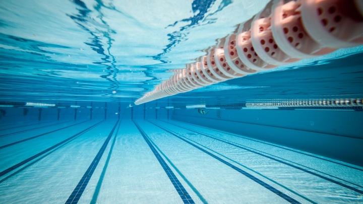 «Башкирская содовая компания» отремонтирует бассейн «Содовик»