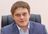 «Избирателям на это наплевать, а чиновников — дезориентирует»: политолог — об увольнении Тунгусова