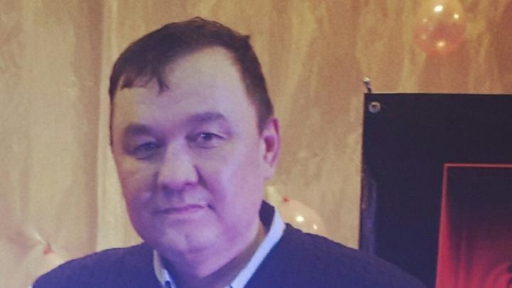 В Башкирии экс-начальник районной ГИБДД, который находился под следствием, умер накануне суда