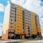 «Буянили все выходные»: в Ленинском районе девушка разбилась, упав с балкона на шестом этаже