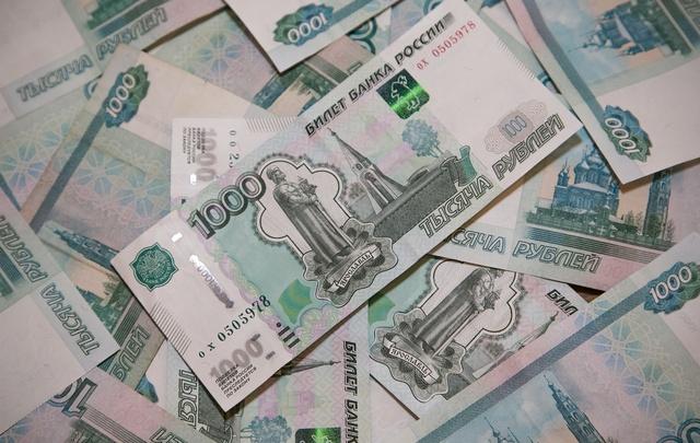 В Башкирии одно из предприятий не выплатило два миллиона своим сотрудникам