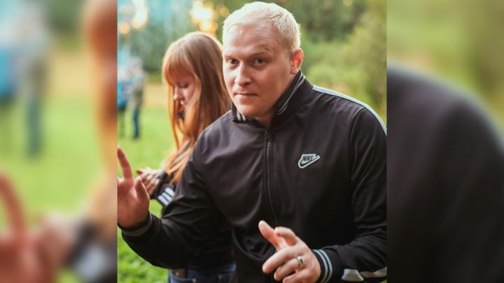 В Нижнем Тагиле рабочий Уралвагонзавода покончил с собой после разговора с начальником