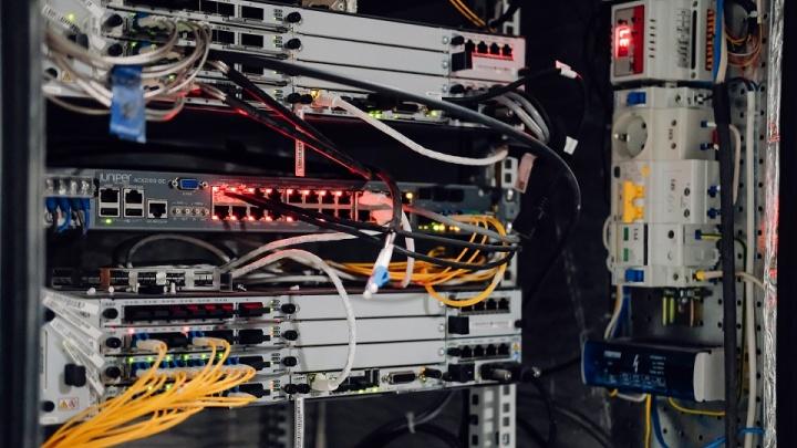 МегаФон разработал экосистему IoT-решений для бизнеса и муниципалитетов