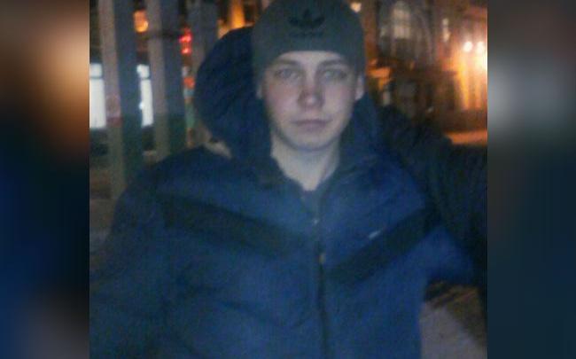 В Казани без вести пропал 24-летний житель Башкирии