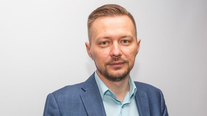Мэрия Ярославля отказалась комментировать задержание заместителя мэра