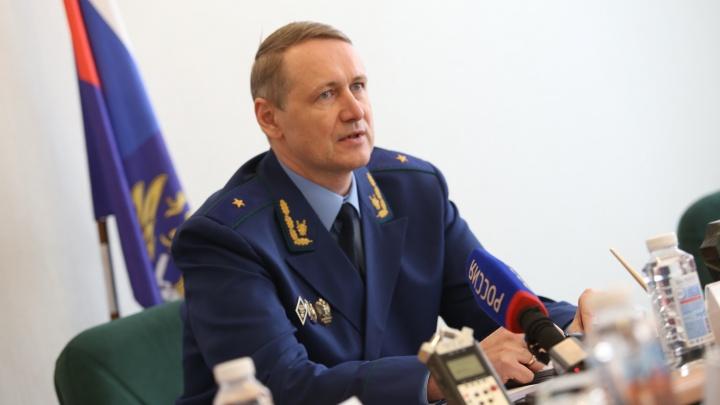 Руководство «Мечел-Кокса» избежало ответственности по уголовному делу о выбросах в Челябинске