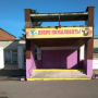 «А кто защитит нас?»: СК начал проверку в челябинской школе по заявлению о травле шестиклассника