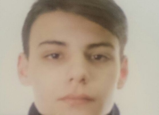 Ушел и не вернулся: в Новосибирске пропал 14-летний подросток