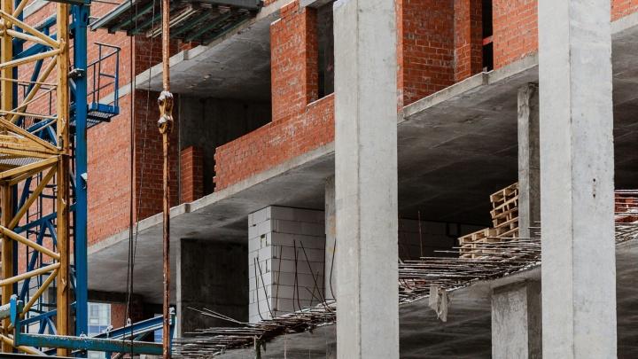 В Прикамье построят логистический центр «Почты России» за 1,5 миллиарда рублей