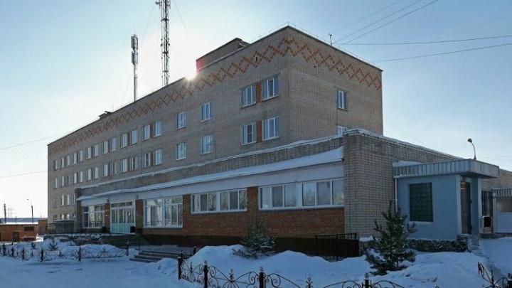Главбуха областной больницы на Южном Урале обвинили в махинациях с зарплатами на 2,3 миллиона рублей