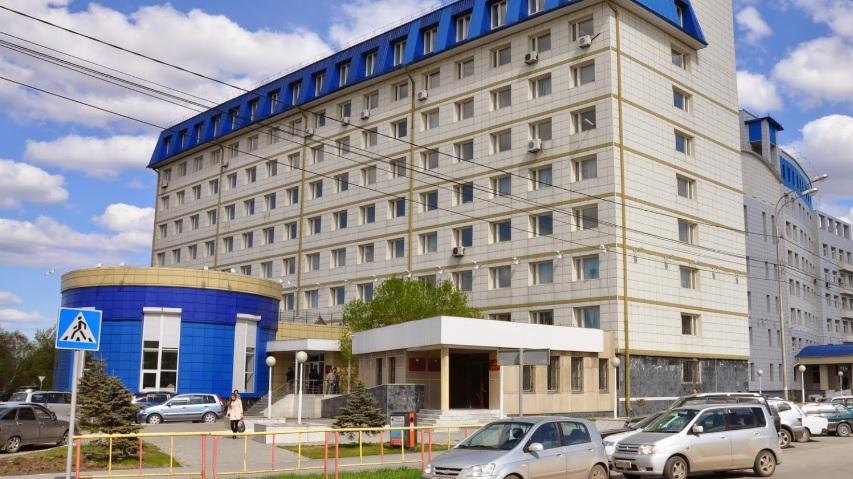 С тюменцев собрали 135 миллиардов рублей налогов с начала года
