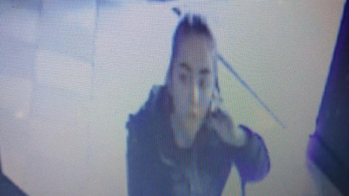 Били и обливали зеленкой: две женщины напали на ростовчанку из-за конфликта в маршрутке