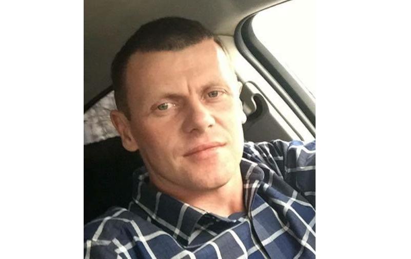 30-летний мужчина на«Шевроле» пропал вНовосибирске