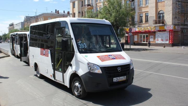 «Показывайте удостоверение или платите 30 рублей!»: колонка маршрутчика о пассажирах