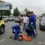 Хирурги прооперировали мальчика, сбитого на «зебре» в центре Челябинска