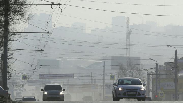 «Знаковое дело»: расследование по выбросам в Челябинске назвали перспективным