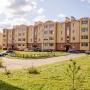 Две квартиры — один платеж: 4 уникальных предложения от ярославского застройщика