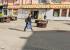 Ущерб не меньше 10 миллионов рублей: в центре Екатеринбурга ограбили ювелирный магазин