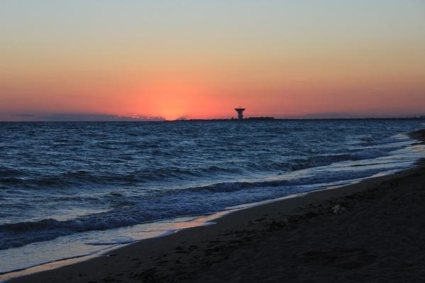 По мнению учёных, крымская находка говорит о тесном общении между скифами