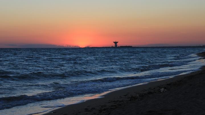 Сибирские археологи обнаружили в Крыму древнюю скифскую курильницу