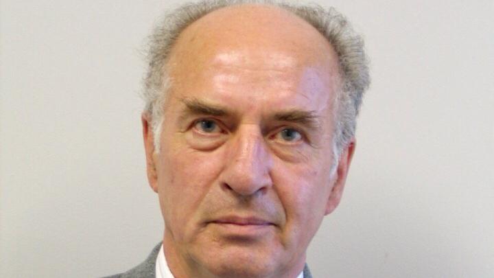 Скончался главный онколог Самарской области Владимир Сухарев