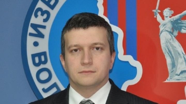 В Волгоградской области подвели итоги выборов