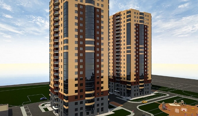 Инвестиционная привлекательность: какая недвижимость от старта продаж до сдачи подорожает на 60%