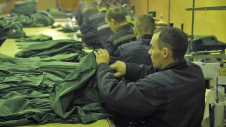«Никакой техники безопасности»: три версии ЧП в Ярославской области, где осуждённому раздробило руки