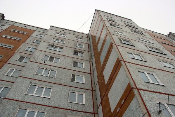 В ООО «ЭкоПром» растрата не подтвердилась при проверке прокуратурой