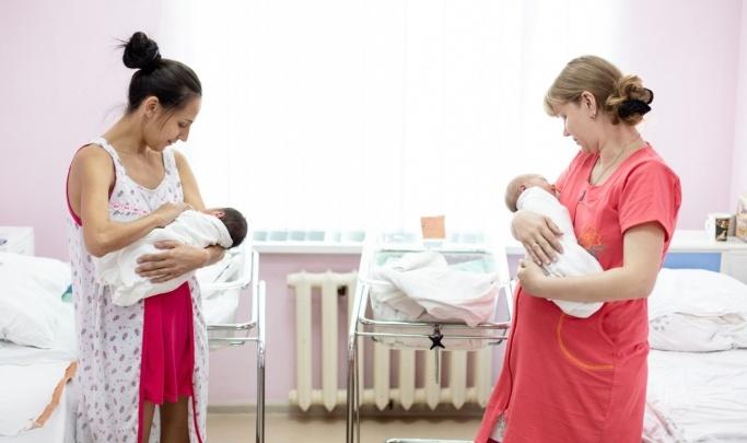 В Шадринске в детской больнице хотели брать деньги за бесплатную услугу