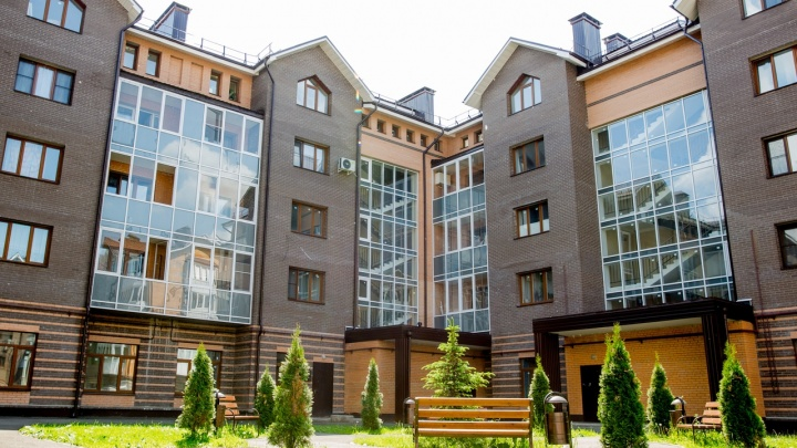 Ярославец ограбил мужчину, который приютил его у себя дома