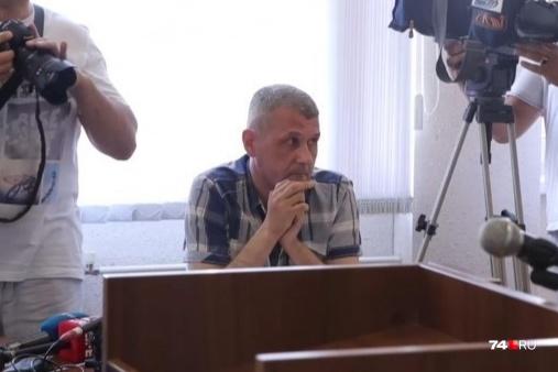 За два с половиной года Владислав Кантемиров смог выплатить за разбитый «Роллс-Ройс» чуть больше 500 тысяч рублей