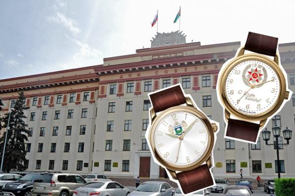 Закупка 900 часов обойдется бюджету в 1,8 миллиона рублей