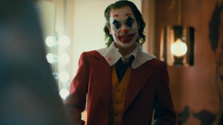«Оскар» для Феникса: почему фильму «Джокер» не избежать наград