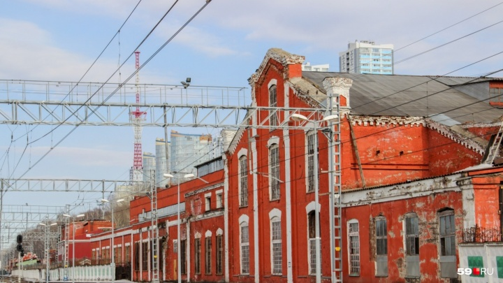 Реновацию завода имени Шпагина обсудят эксперты и руководители музеев