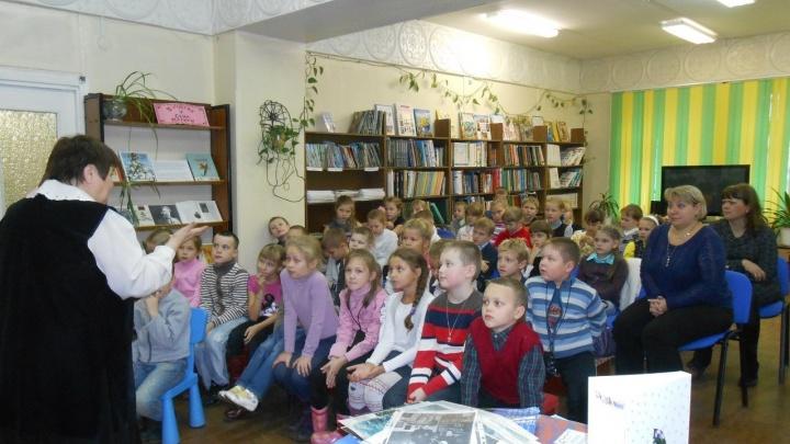 «Его читают, любят»: 30 октября по всей стране прозвучат поморские сказки Бориса Шергина